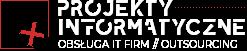 Projekty-Informatyczne.pl