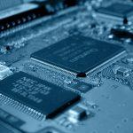 Oprogramowanie wspierające sprzedaż detaliczną – systemy POS
