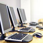 Oprogramowanie komputerowe dla firmy – jak wybrać to najlepsze?